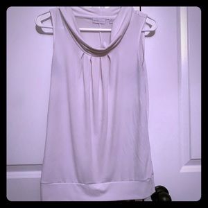5/$20 Sleeveless blouse Size XS New York &Company